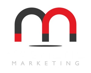 magnetic-marketing-discount-coupon-promo-code