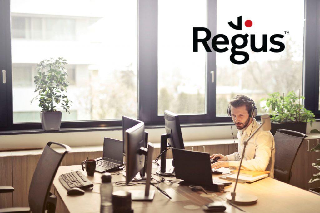 regus-review