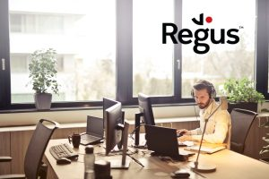 regus-review