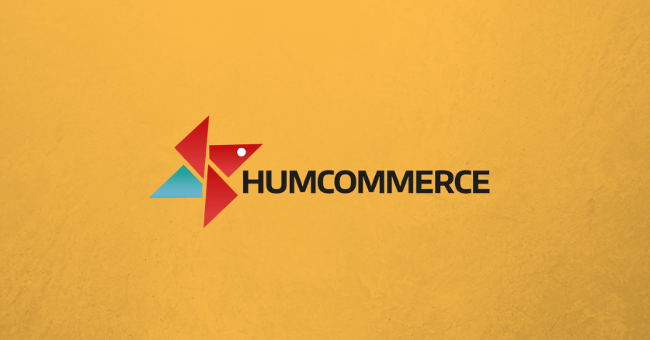 humcommerce-discount-coupon