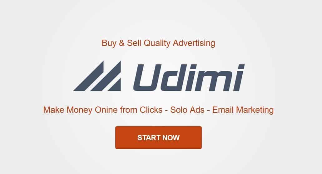 udimi-discount-coupon