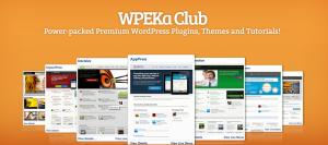 wpeka-discount-coupon