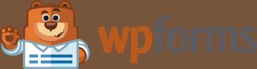wpforms-review