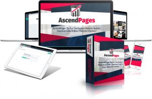 ascendpages-review-discount-bonus