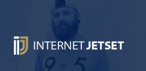 internet-jetset-discount-coupon
