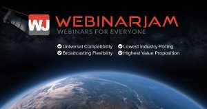webinarjam-discount-coupon