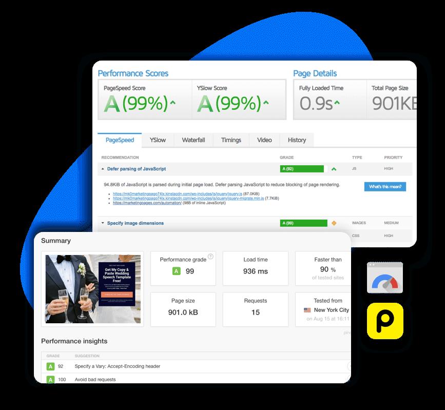 The Ultimate OptimizePress 3 Review + Bonus