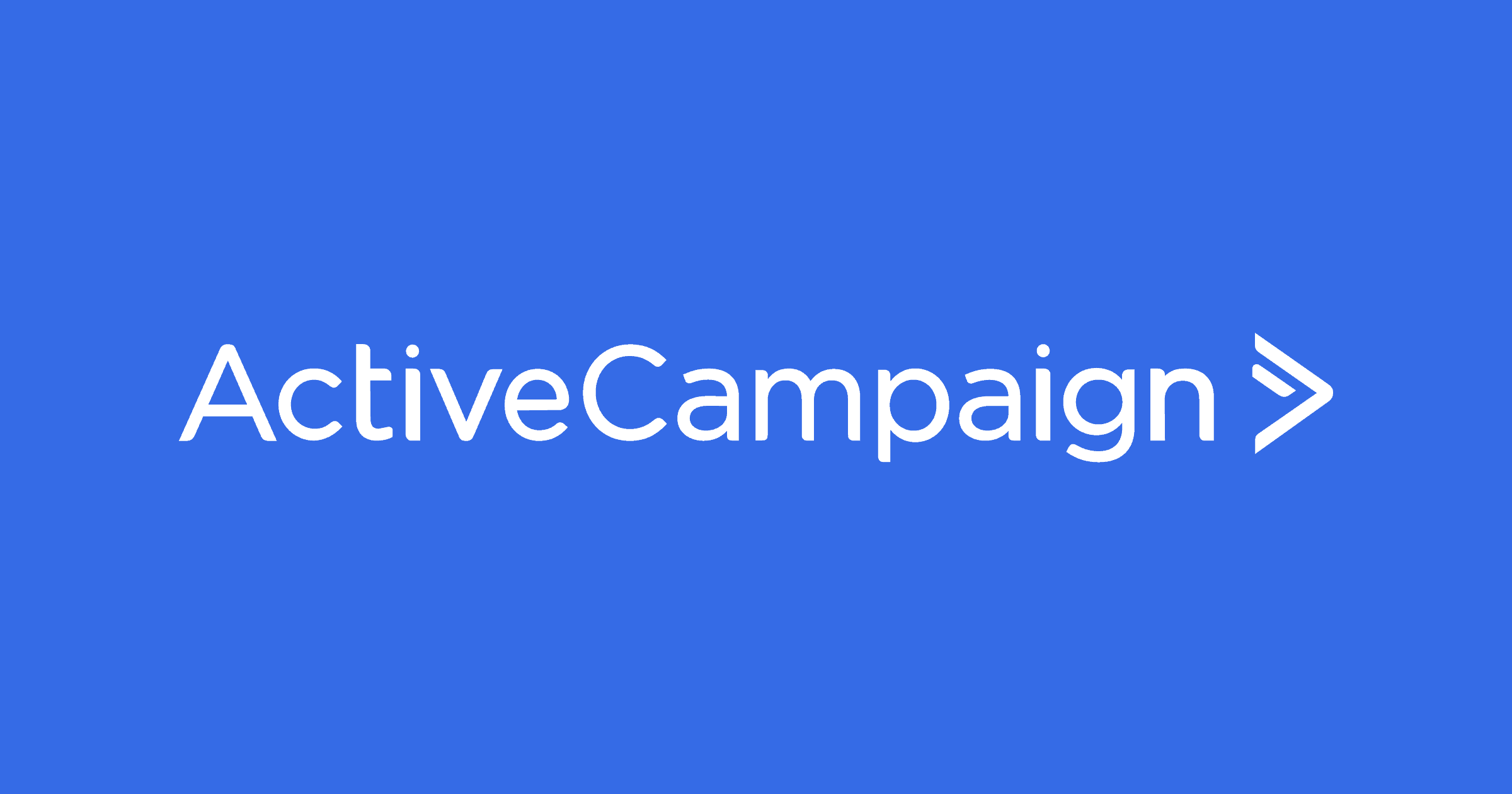 activecampaign-review