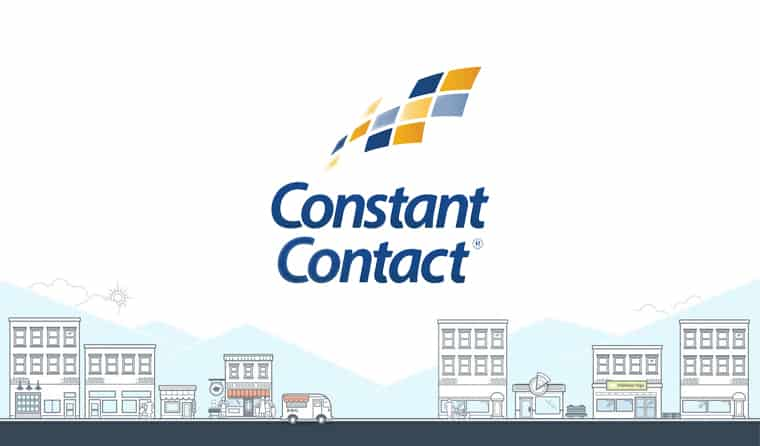 constant-contact-review-discount