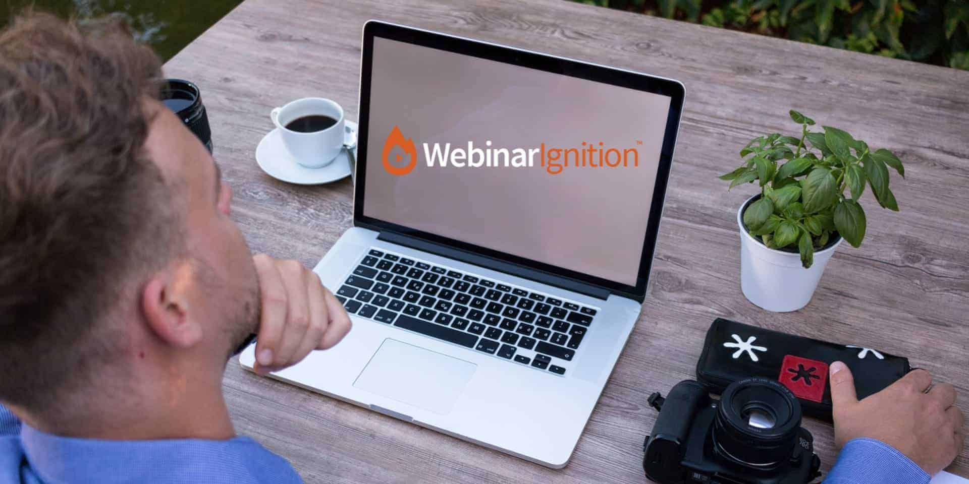 WebinarIgnition Review