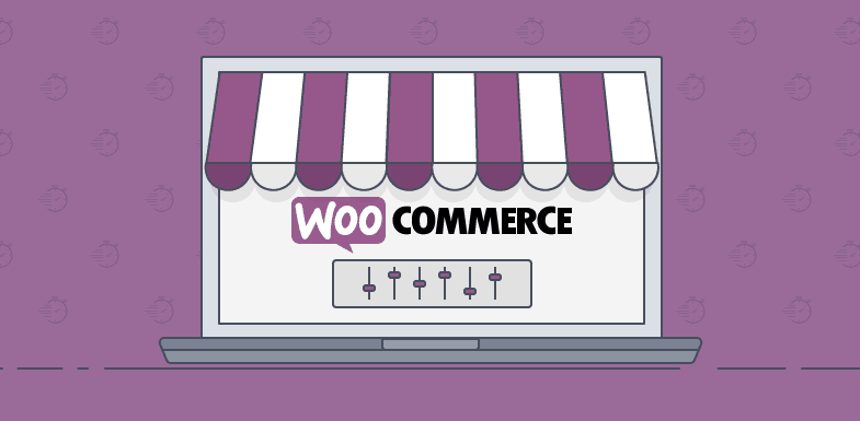 woo-commerce-features