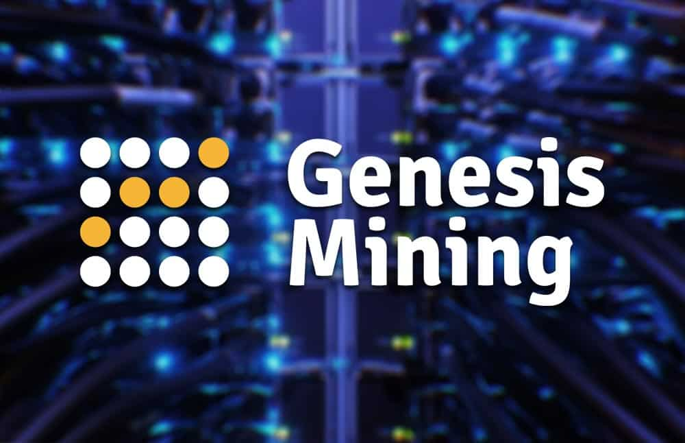 Is Genesis Mining Legit