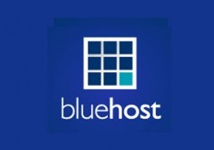 Bluehost-promo-codes