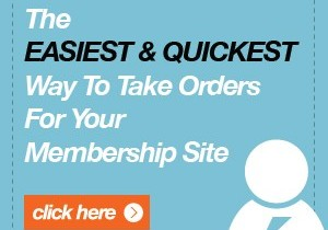 Easy-Quick-Member