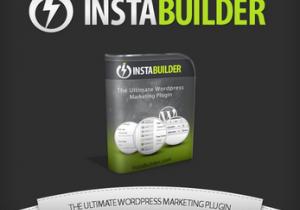 Instabuilder-discount