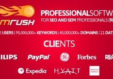 SEMRUSH-discount