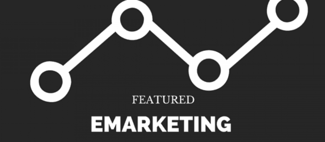 FEATURED emarketing charts