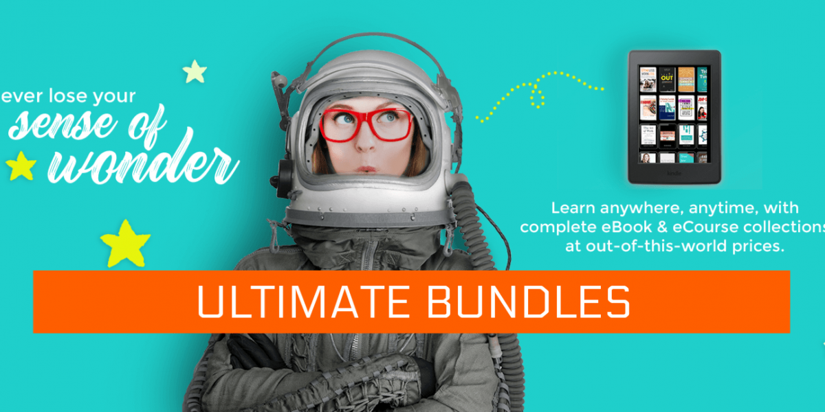 Ultimate-bundles-review