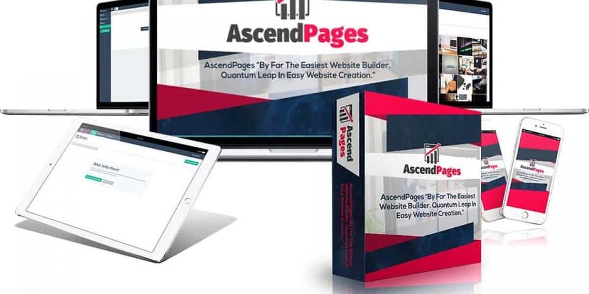 ascendpages-review-discount-bonus