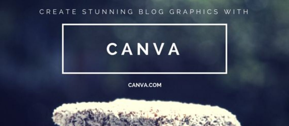 canva reviewed