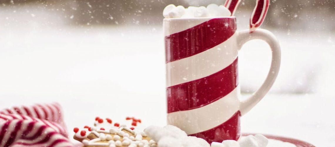 festive-wordpress-websites