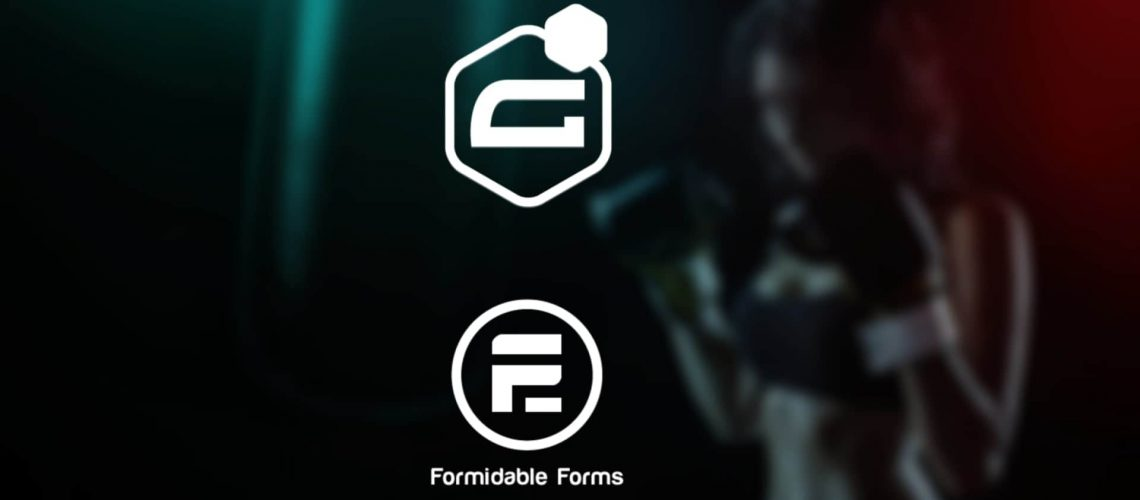 gravity-forms-vs-formidable-forms