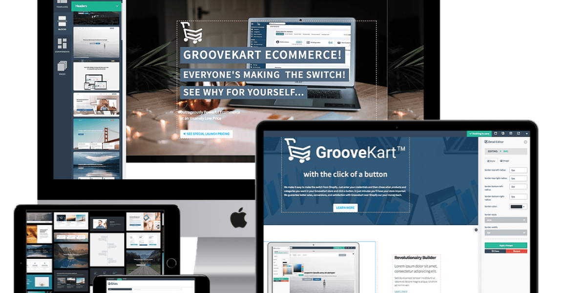 groovekart-review