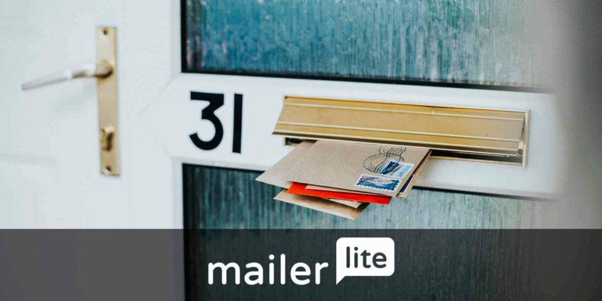mailerlite-review