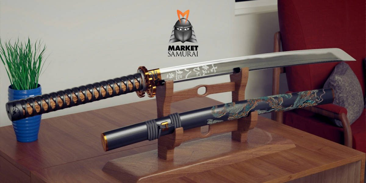 market-samurai-review