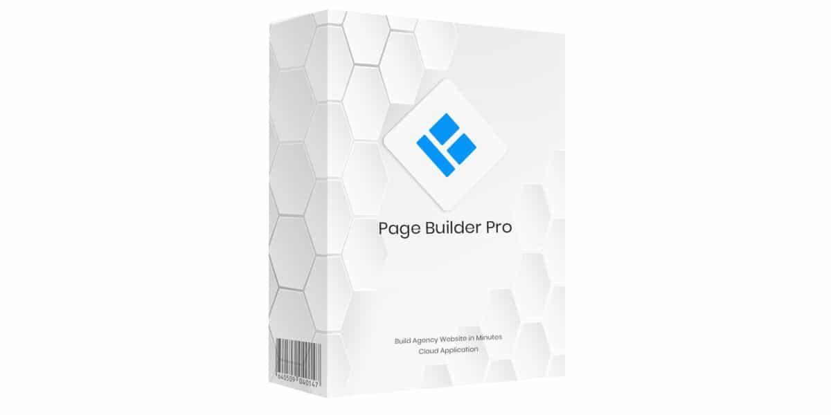pagebuilder-pro-review
