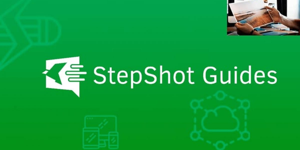 stepshot-guides-review