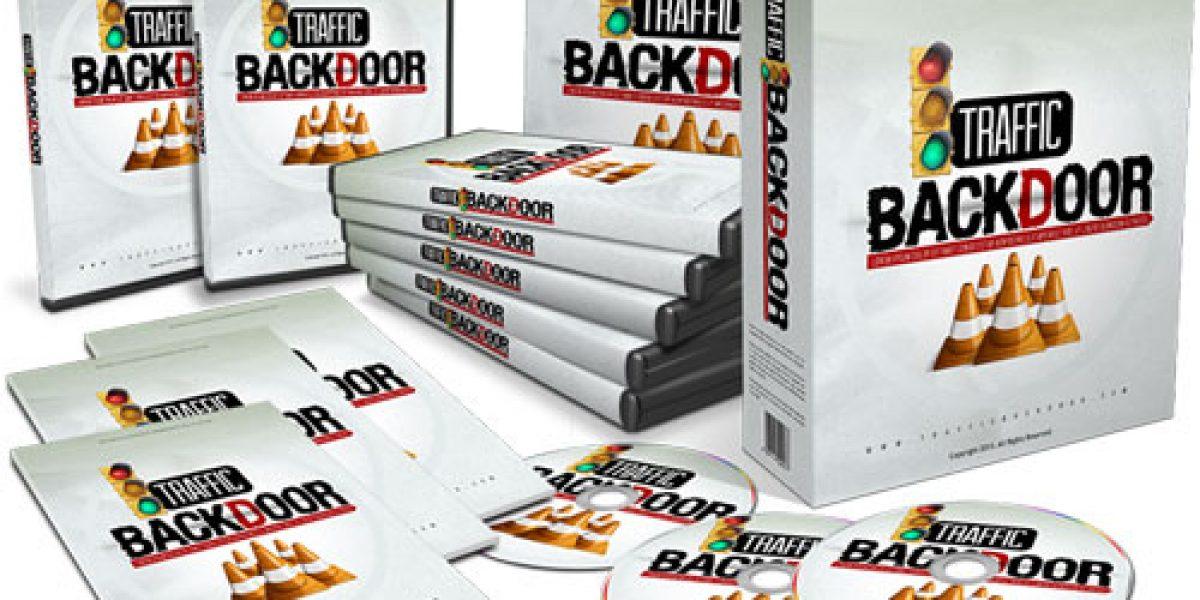 traffic-backdoor-review
