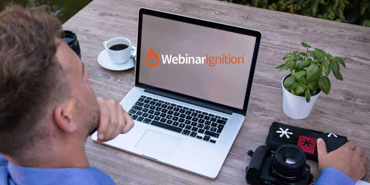 webinarignition-review