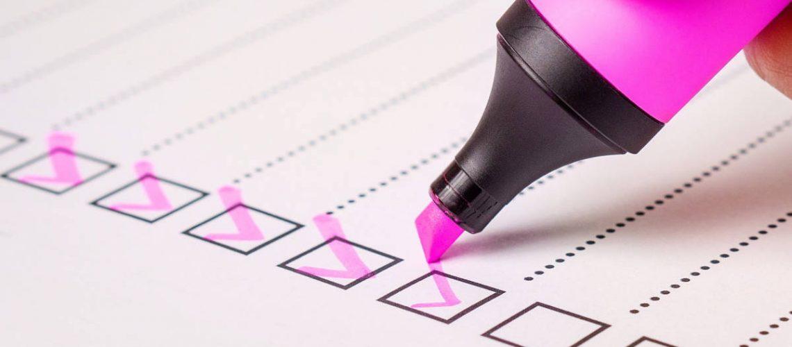 wpforms-surveys-review
